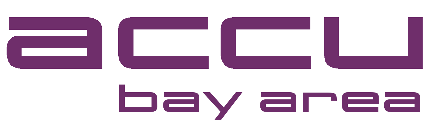 ACCU Bay Area Chapter logo