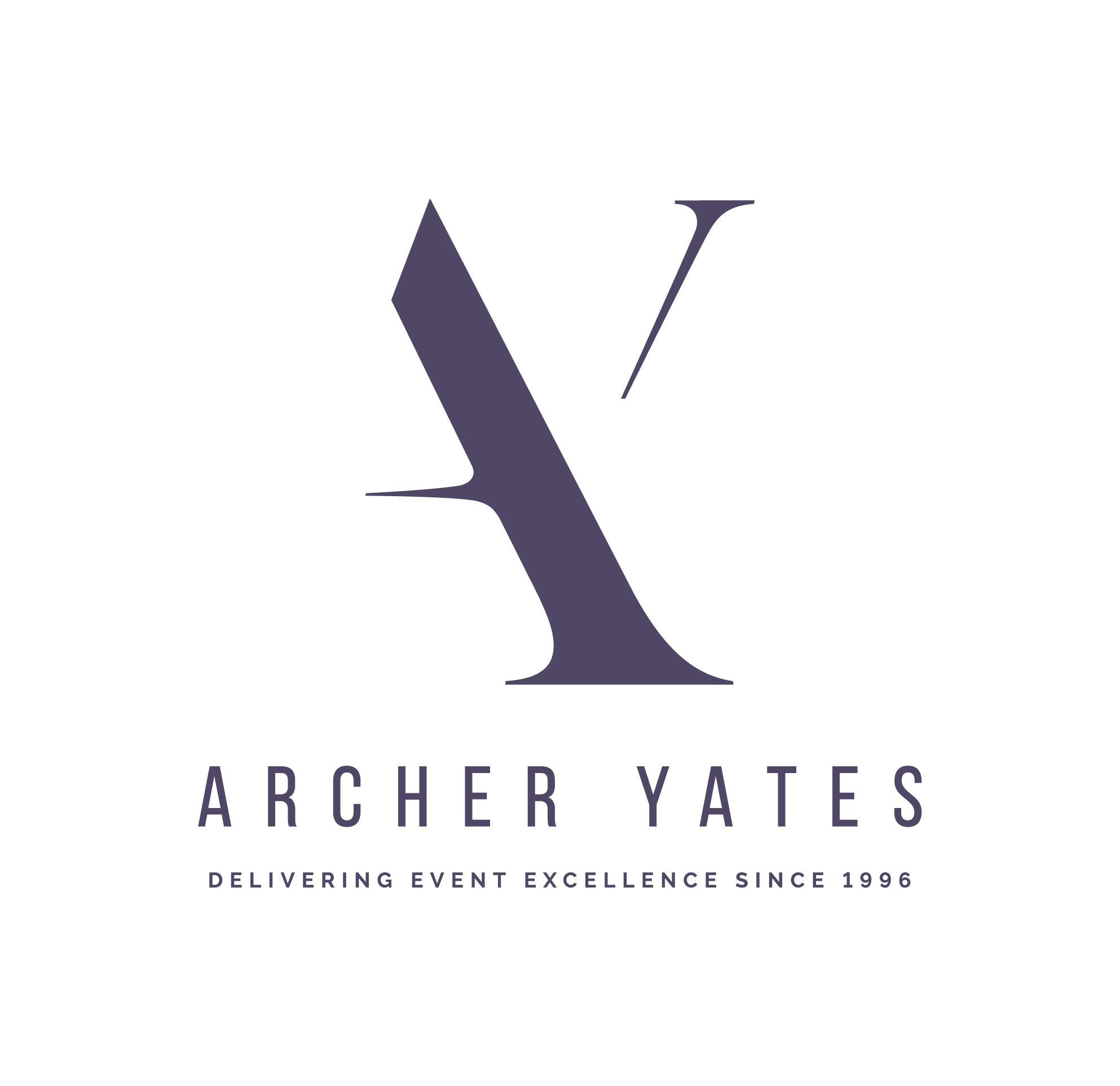 Archer Yates Ltd.